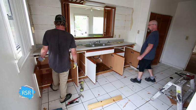 Risks of house flipping