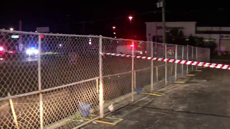 The Jacksonville programs being used to fight against violent crime