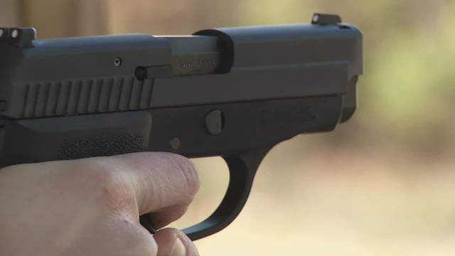 VIDEO: Taking a look at Florida's rules and regulations for carrying a concealed weapon. How much do you know?