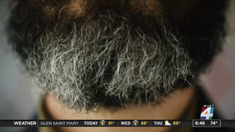 Consumer Reports Product Test Day: Best Beard Trimmer