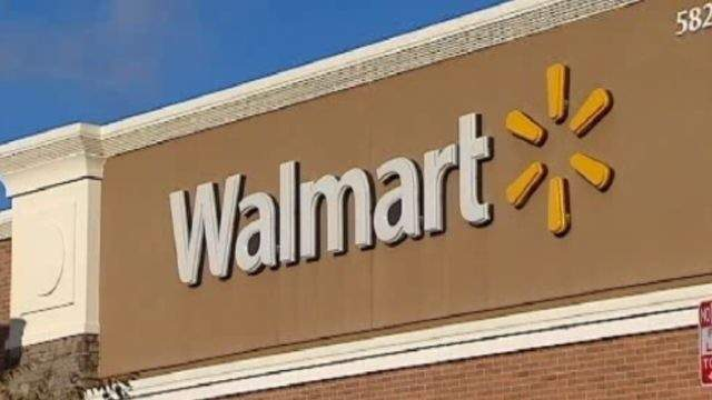 Walmart's employee ranks are up to almost 2.1 million people... that's almost as much as the population of Houston, TX, the 4th largest city in the United States.