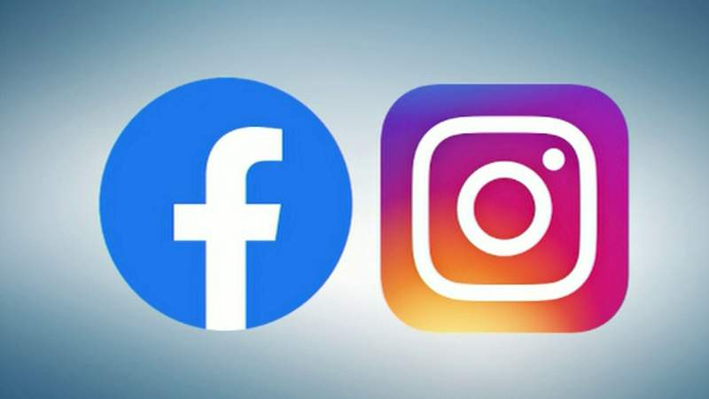 Facebook, Instagram will now let you hide 'like' counts