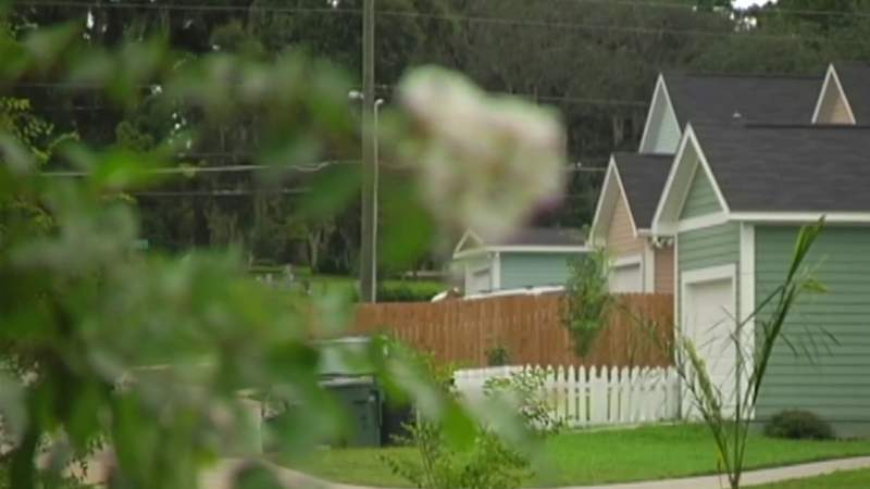 Governor to sign homeowner's insurance reform; rates still expected to rise