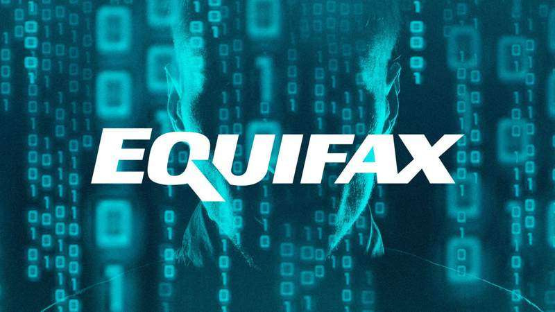 Equifax settled with the US Federal Trade Commission over its 2017 data breach, which affected 147 million Americans.