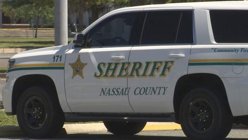 Some NE Florida sheriffs' offices among law enforcement agencies nationwide facing hiring difficulties