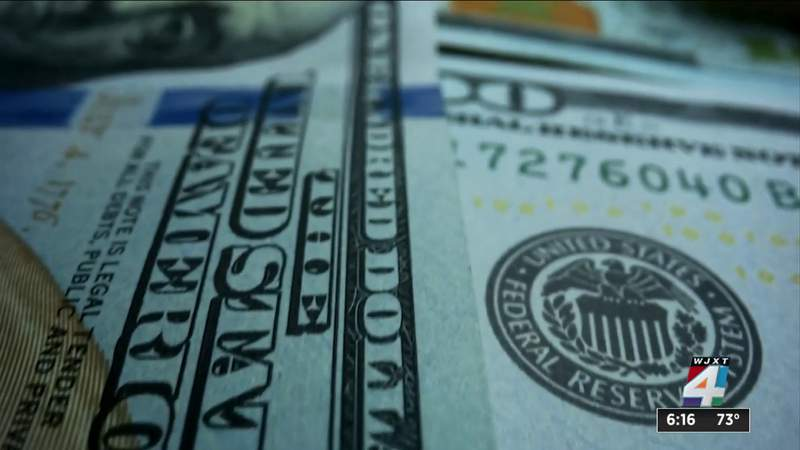 Who qualifies for expanded child tax credit?