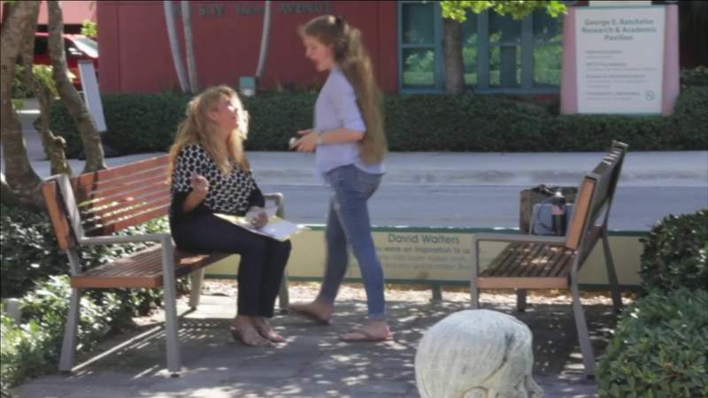 Keeping an Open Dialogue with Your Teen