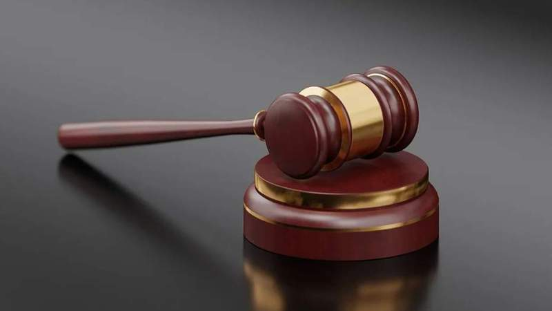 Jacksonville navy wife pleads guilty to conspiracy, smuggling to China