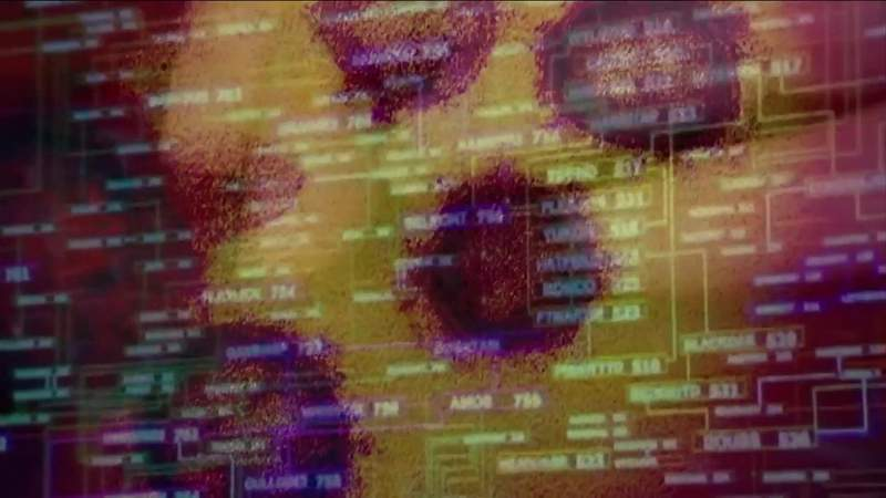 Secret Service Warns about Coronavirus Phishing Scams