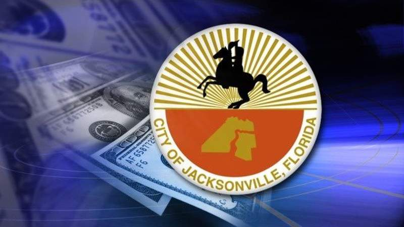 City Council Votes Against Tax Hike