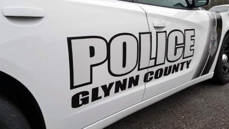 Man accused of impersonating officer in Glynn County