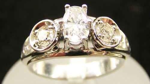 kingsleyjewelry.com
