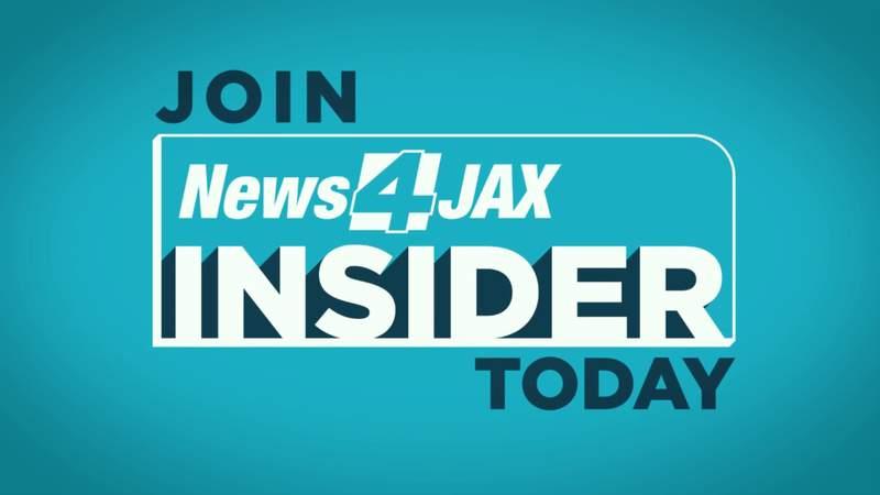 News4JAX Insider