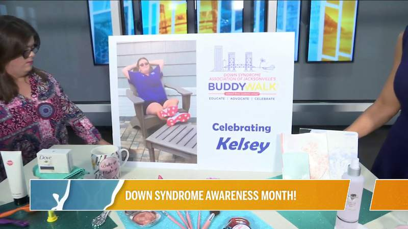 Down Syndrome Awareness Month | River City Live