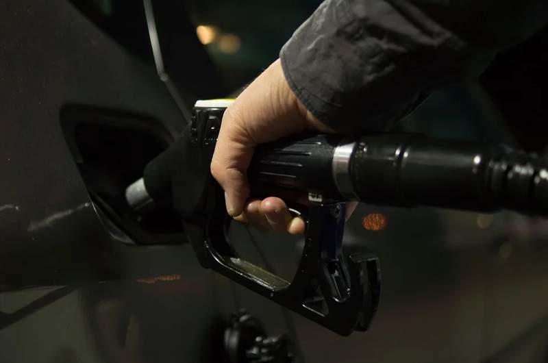 Gas prices could significantly drop below $2 a gallon in Florida, W.D. Williams of AAA Auto Club told News Service of Florida.