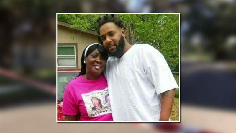 No arrests have been made one year after Freddy Patterson's death