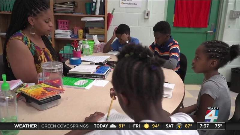 Critical Race Theory In Public Schools