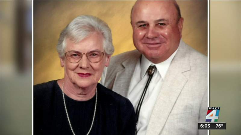 Family of woman injured in Jacksonville memory care facility wins $2.5 million judgement