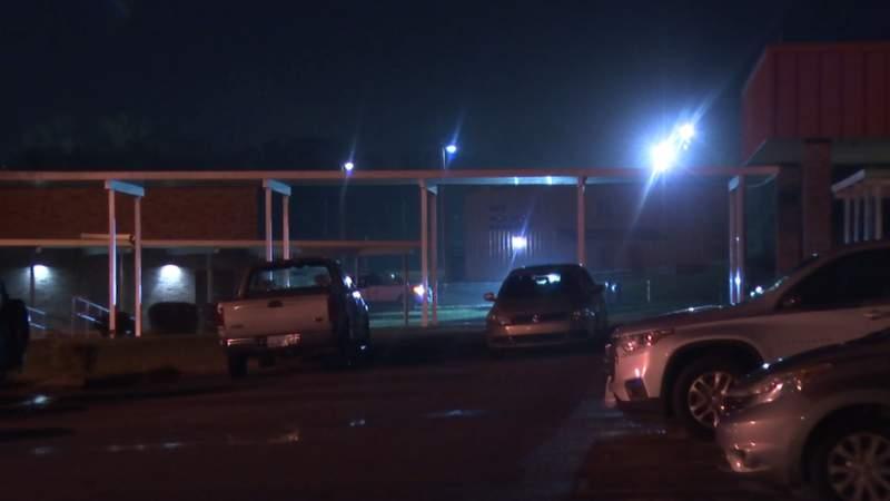Columbia County schools close in preparation for Eta