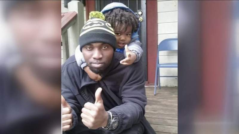 Grieving family pleads for answers in grisly 2018 Christmas Eve murder