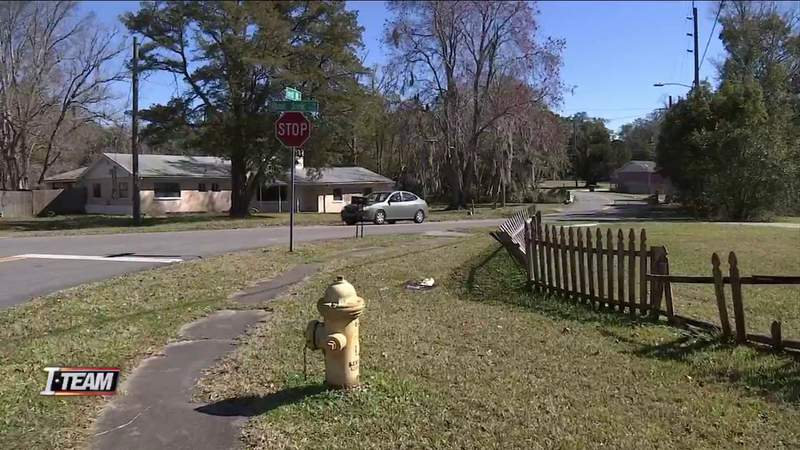 Septic tank phaseout program in jeopardy