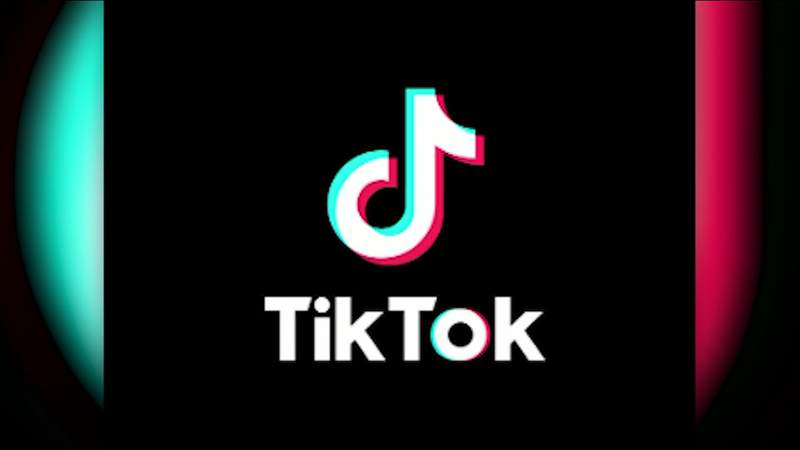 TikTok unveils new way for parents to take control over what children see on app