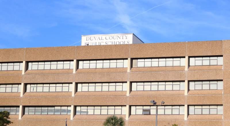 Duval County Public Schools (DCPS)