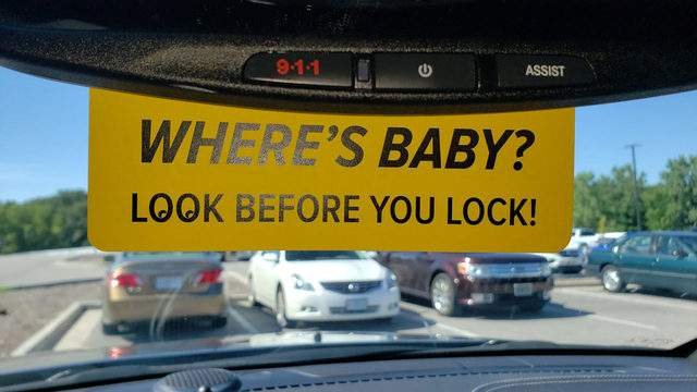 (Credit: O'Fallon Police Department)