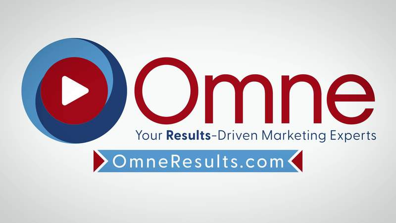 Omne: Your results-driven marketing experts