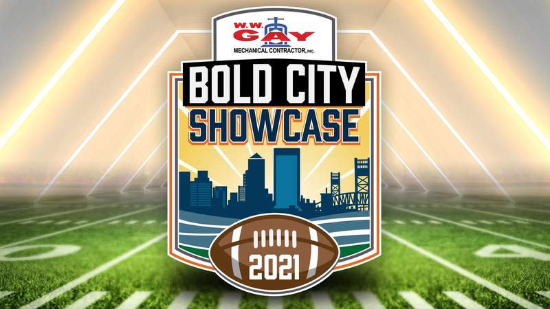 Bold City Showcase Returns
