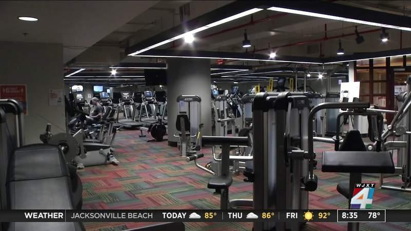 Downtown YMCA Prepares To Close Doors