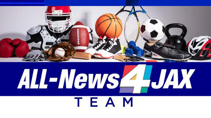 The All-News4Jax teams are published following the conclusions of seasons to honor the top athletes in select sports.