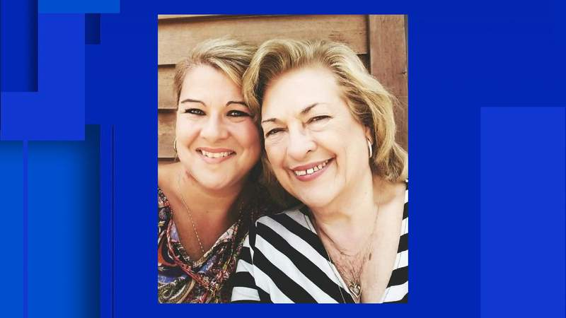 Two beloved Jacksonville teachers, mother & daughter, die of COVID-19 complications