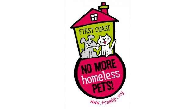 First Coast No More Homeless Pets To Stay Open Until Midnight