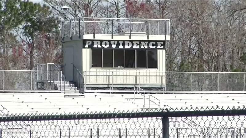 Three Local Schools are Operating Virtually