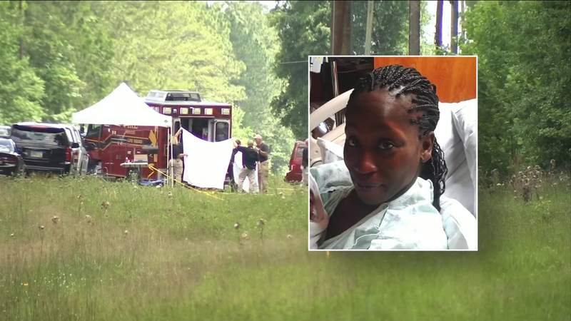Family demands answers and reform after 37-year-old Latoya James was killed in a raid