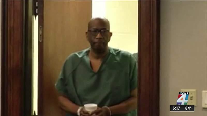 Probe sought into ex-Brunswick DA's conduct in Ken Adkins case following indictment