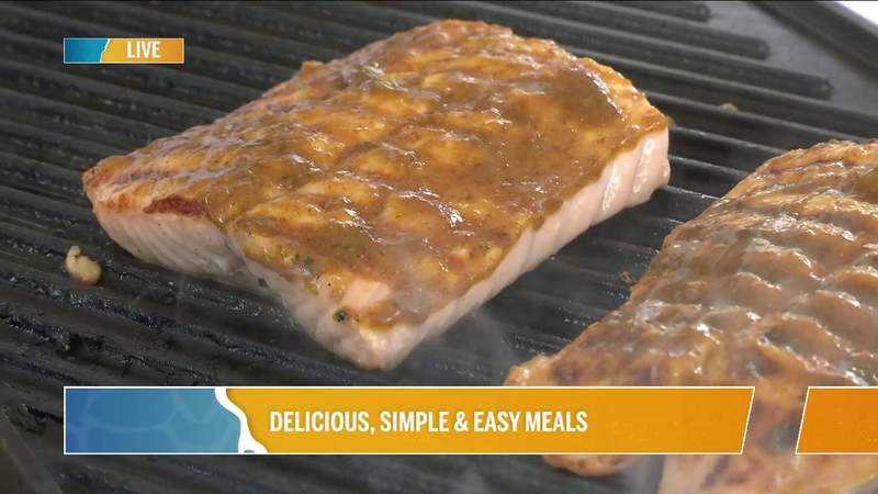 Delicious, Simple, and Easy Meals with Publix | River City Live