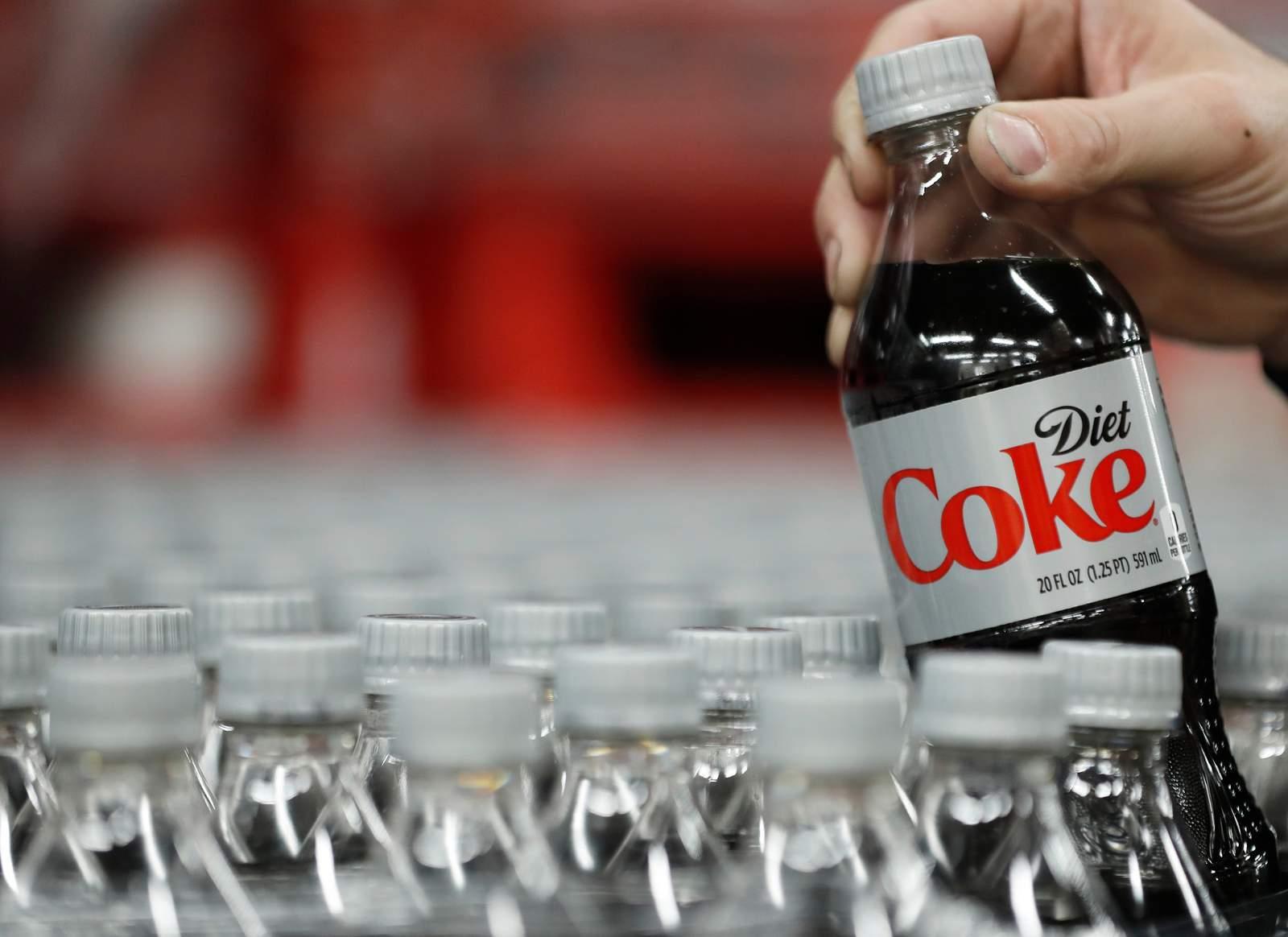 chiến lược marketing mix của coca cola, chiến dịch marketing của coca cola, chiến lược marketing 4p của coca cola