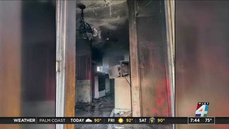 Importance Of Smoke Detectors