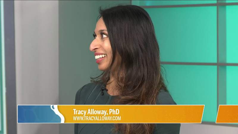 Avoiding the stress that comes with a messy home | River City Live