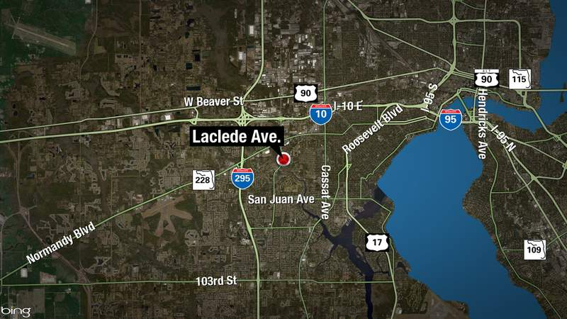 Man shot overnight at apartment complex