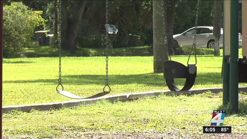Flagler County commission approves new distance restrictions for sex offenders