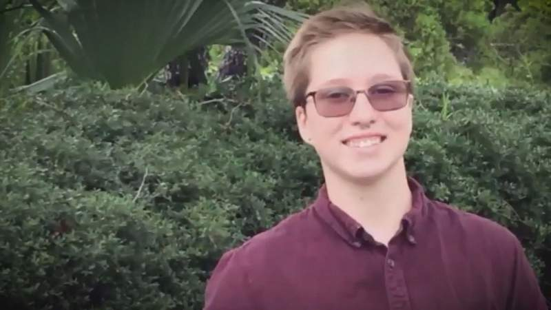 St. Johns County school district loses appeal against transgender student