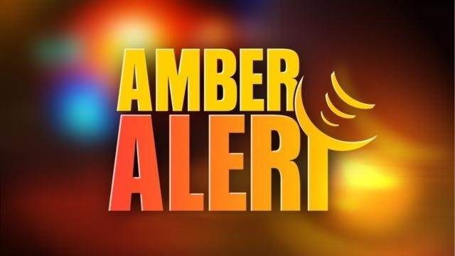 What Qualifies For An Amber Alert
