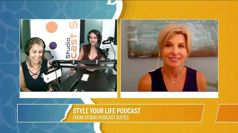 Tips to Stay Positive in Business and Relationships   River City Live