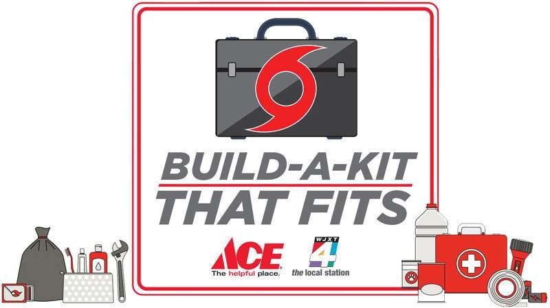 Build-a-Kit-That-Fits 16x9