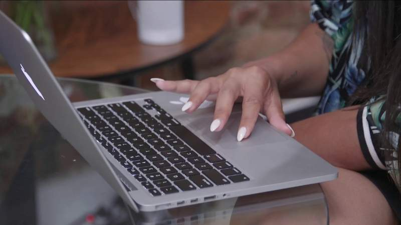 GF Default - Consumer Reports: Beware the risks of buying second hand